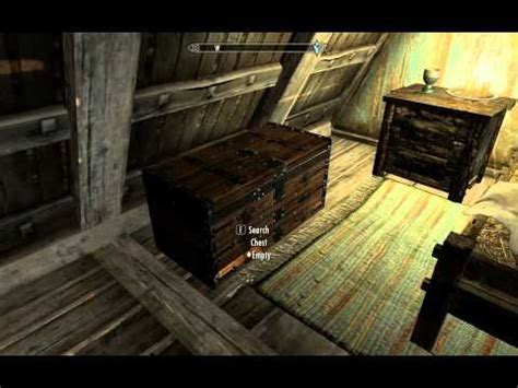 how do i buy a house in whiterun skyrim most expensive house solitude proudspire manor fully upgraded furnished