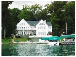 lakefront homes for in michigan webb real estate michigan lakefront southwest