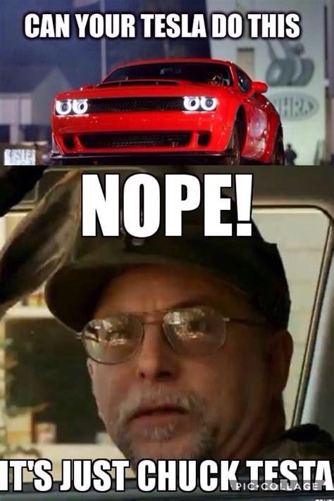 Cing Memes - dodge memes 100 images funny truck memes ford