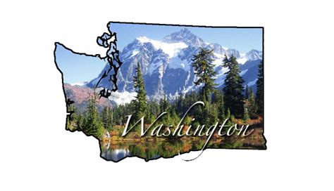 Free Detox In Washington State by Free And Assessment For Washington