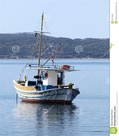 greek fishing boat plans nejc learn greek fishing boat plans