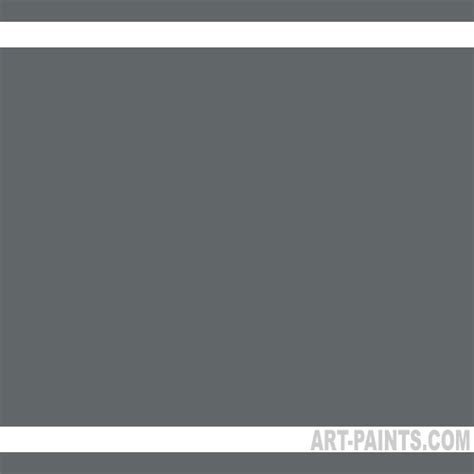 battleship grey ink ink paints k58 battleship grey paint battleship grey color