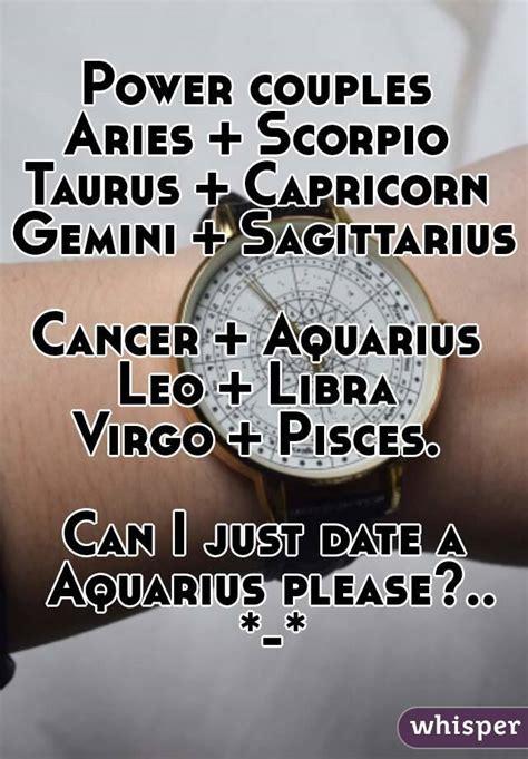 celebrity sagittarius and virgo couples power couples aries scorpio taurus capricorn gemini