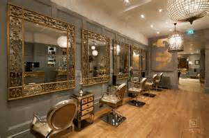 all hair shop on belair rd salon spy taylor taylor london on the inside