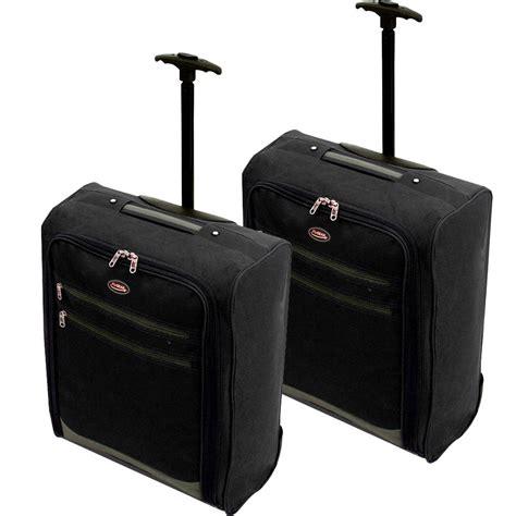 ryanair bagaglio cabina cabina approvato ryanair bagaglio a mano borsone viaggio