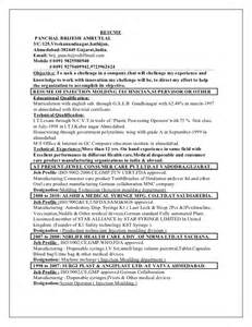 Sterile Supply Technician Cover Letter by Sterile Technician Cover Letter