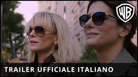 s day trailer italiano s 8 trailer italiano
