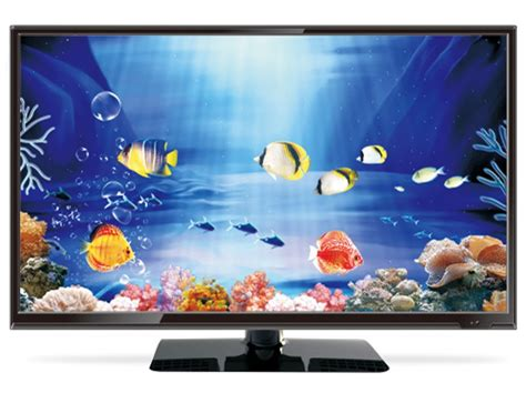 Tv Led Samsung Paling Murah 48 inch beli set lot murah button png tcl 48 inch led tv 48 inch tv monitor