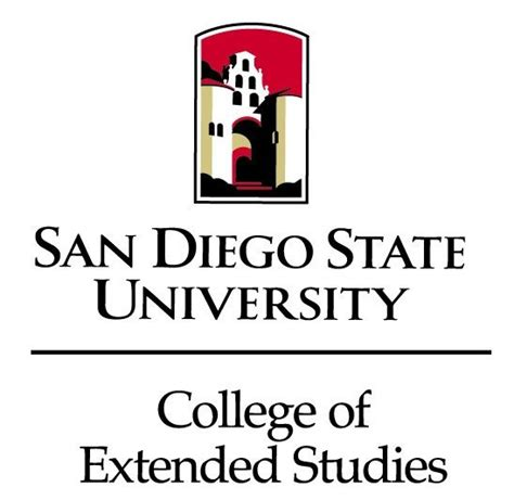 thames college of professional studies san diego state university offers new craft beer program