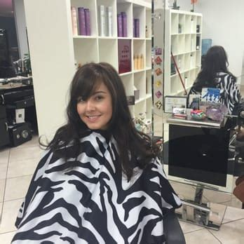 haircuts downtown houston sh salon 14 photos 24 reviews blow dry out services