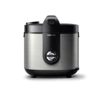Philips Hd3127 31 Rice Cooker Biru daftar harga rice cooker philips terbaru update november