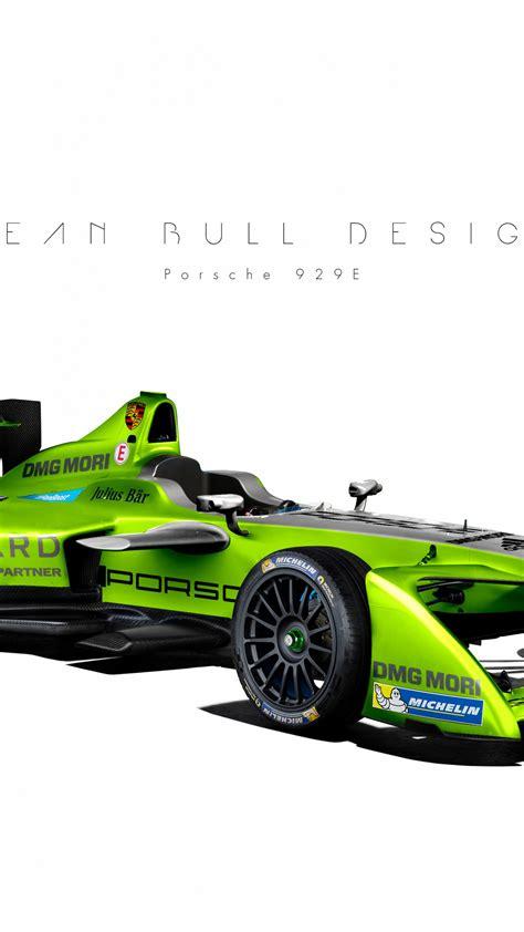 wallpaper porsche   cars formula   automotive