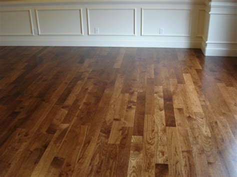 What Is The Best Wood Flooring by Carson S Custom Hardwood Floors Utah Hardwood Flooring