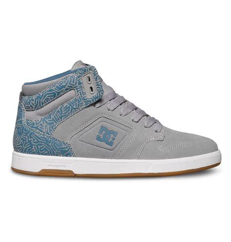 Jual Dc Shoes Nyjah nyjah high adjs100048 dc shoes