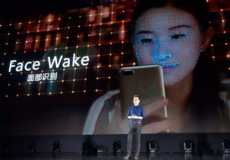 3d Oppo Xiaomi phones from xiaomi oppo will feature 3d sensing