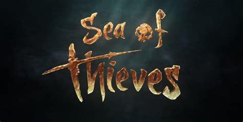 sea of thieves crackdown 3 e ori tom s hardware apercu sur l alpha de sea of thieves xbox one