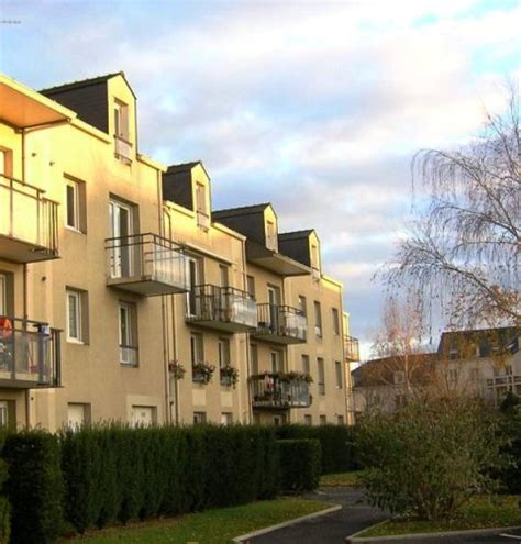 Cabinet Lutz Angers by Cabinet Lutz Services En Immobilier 187 La Clairiere