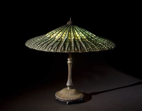 original tiffany lotus l 82 best images about arts crafts lighting and on
