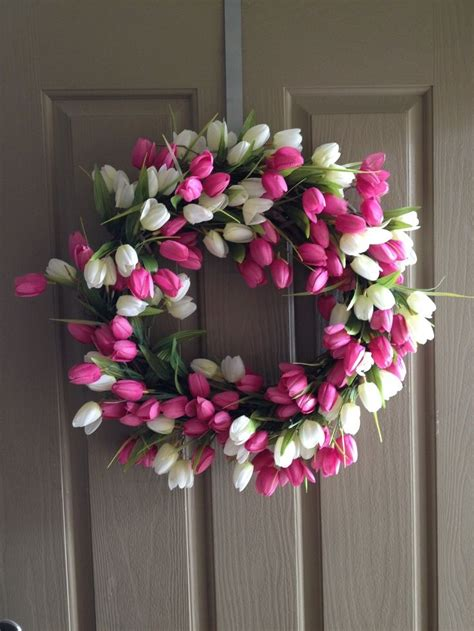 spring wreath ideas spring wreath ideas spring wreath wreathes for all