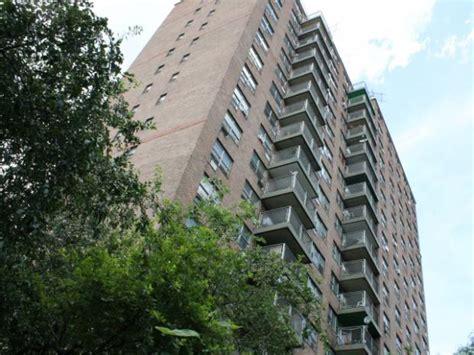 Bronx Lebanon Fulton Detox by Rats Invade Apartment Building Next To Bronx Lebanon