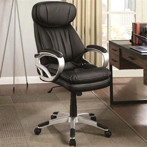 plush office chair shop plush cushion ergonomic adjustable swivel office