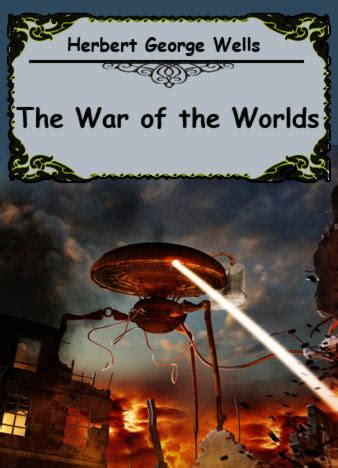 the war of the worlds books the war of the worlds epub us books you