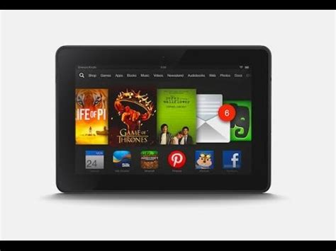 how to root an android tablet how to turn a kindle hd into an android tablet no root read info