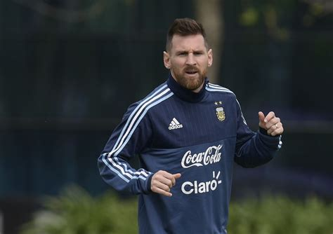 lionel messi argentina world cup is lionel messi radar for world cup 2018