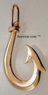 Mata Kail Hook Obama Chinu 10 12 ikan ketombok dan alat tangkap gillnet mata pancing