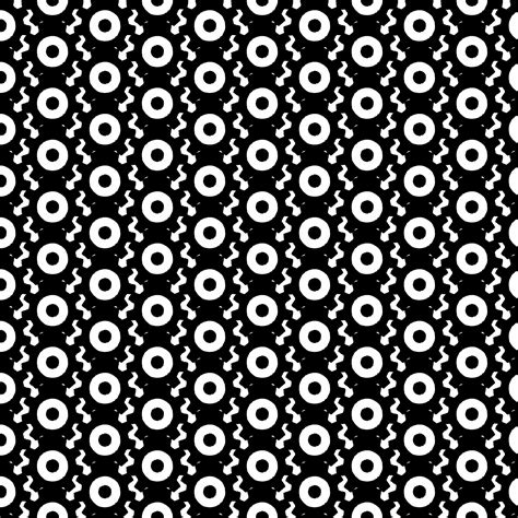 design pattern projects pattern project pattern designs jacob robison