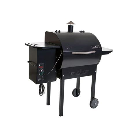 upc 033246212623 c chef grills pellet grill and