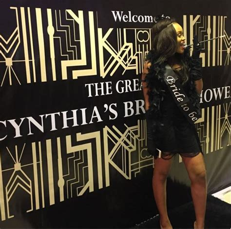 theme song in the great gatsby obi2016 see photos from cynthia obianodo s great gatsby