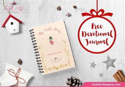 free printable homemaking journal 1109 best images about free printables on pinterest