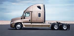 Used Cars And Trucks In Delaware Quality Used Tractor Trailers Semi Trucks For Sale