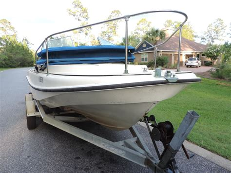 boat lifts for sale by owner ultra custom boats powerboats for sale by owner