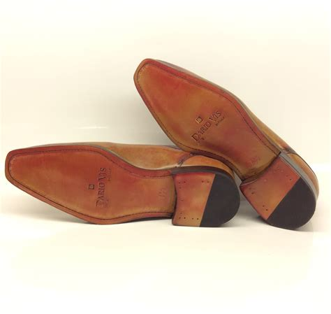 Handmade Shoes In Italy - handmade shoes oxford style item dolce dario vis italy