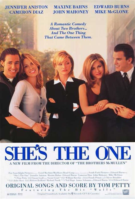 Shes Still The One by She S The One Posters From Poster Shop