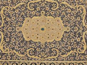 royal carpet and rug shoo decorative carpet rug wall hanging royal kashmir indian craft novahaat