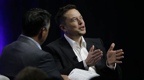 elon musk questions elon musk warns governors artificial intelligence poses