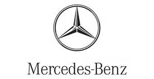 Mercede Logo Mercedes Logo Hd 1080p Png Meaning Information