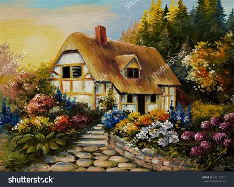 painting of houses hotel r best hotel deal site