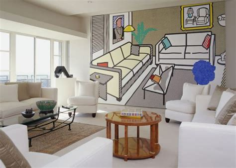 virtual living room design virtual living room wall art creates more visual space