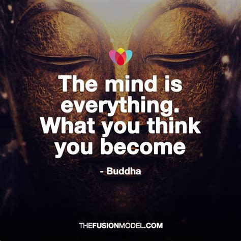 the mindful mind conquer overwhelm calm your mind reduce stress improve productivity create a of abundance books inspirational buddha quotes quotesgram