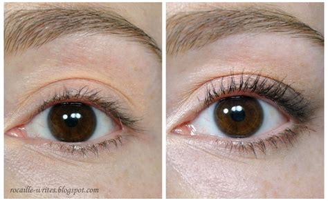 eyeshadow tutorial for almond eyes rocaille writes rocaille redes make up tips for almond