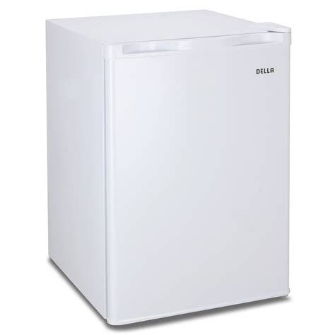 Small Freezer For Room by Small Refrigerator Fridge 2 6 Cu Ft Office Compact