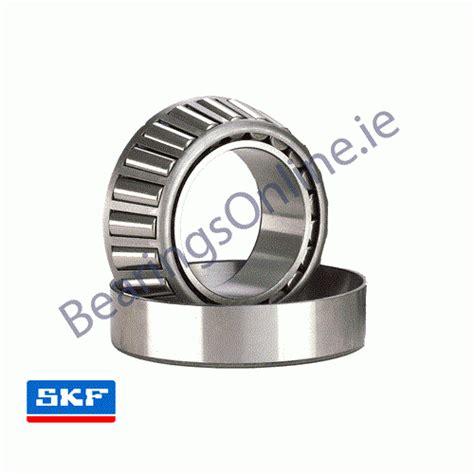 Tapered Bearing 32026 Xq Skf skf taper roller bearing catalogue pdf
