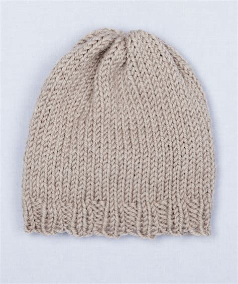 knit loom hat knitting hats tag hats
