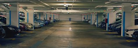 smart garage best garage security light 2017 2018 best cars reviews