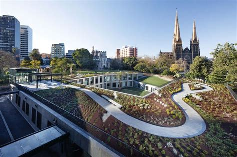 victorian premiers design awards open  entries