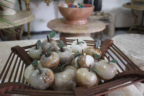 kerajinan batu marmer tulungagung kerajinan marmer batu